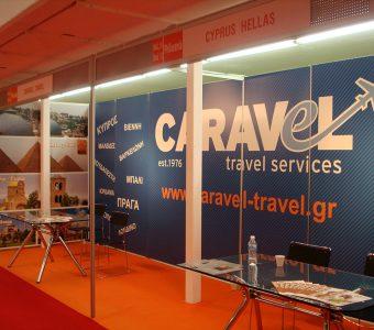 caravel-forex-1b