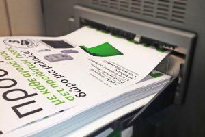 copies printing