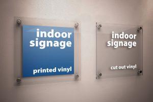 indoor-signage-1